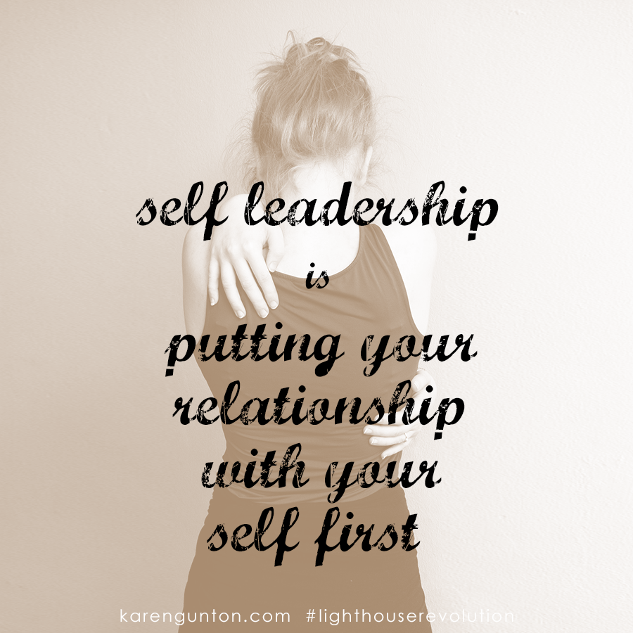 self leadership is relationship with self.png
