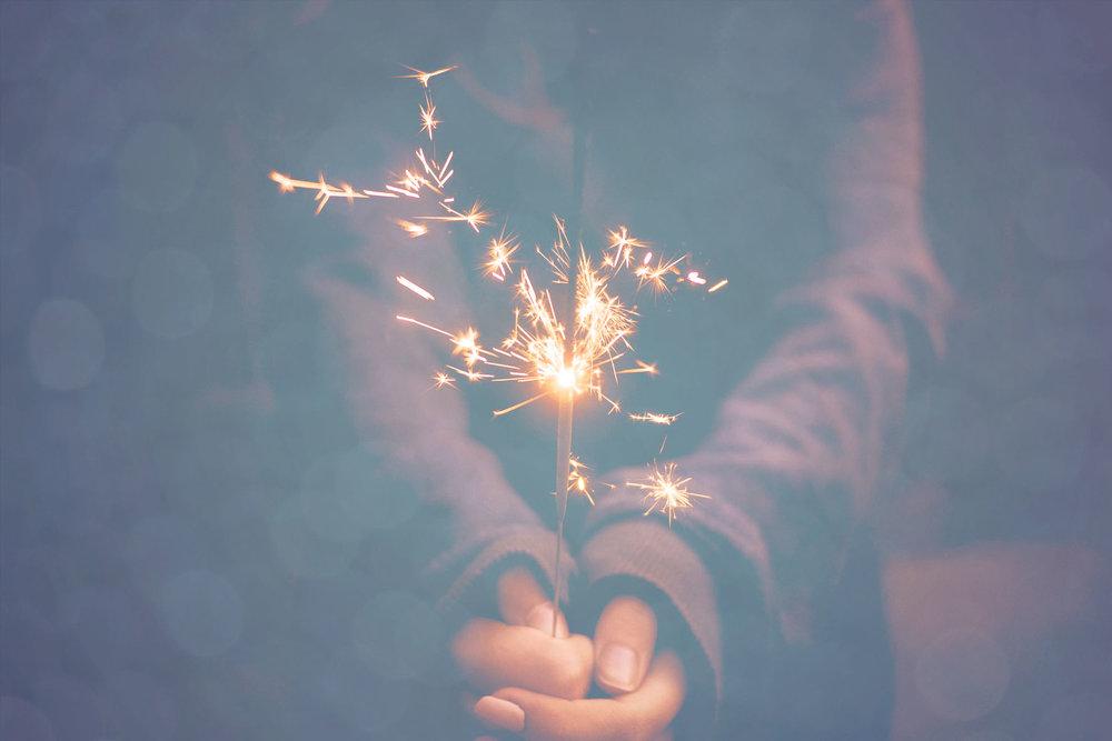 celebrate-1835387_1920 edit.jpg