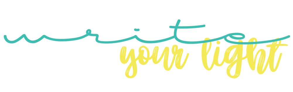 wyl logo 2.png