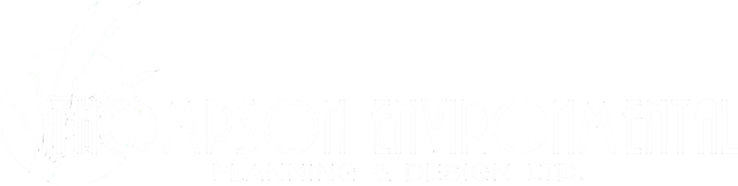 Thompson Environmental