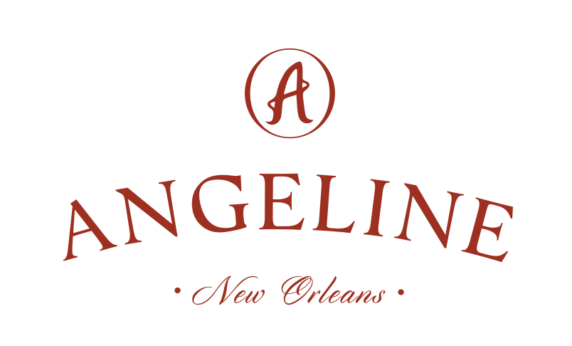 Angeline New Orleans