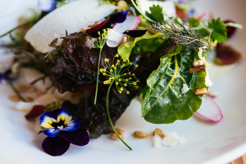 angeline-nola-salad-2.jpg