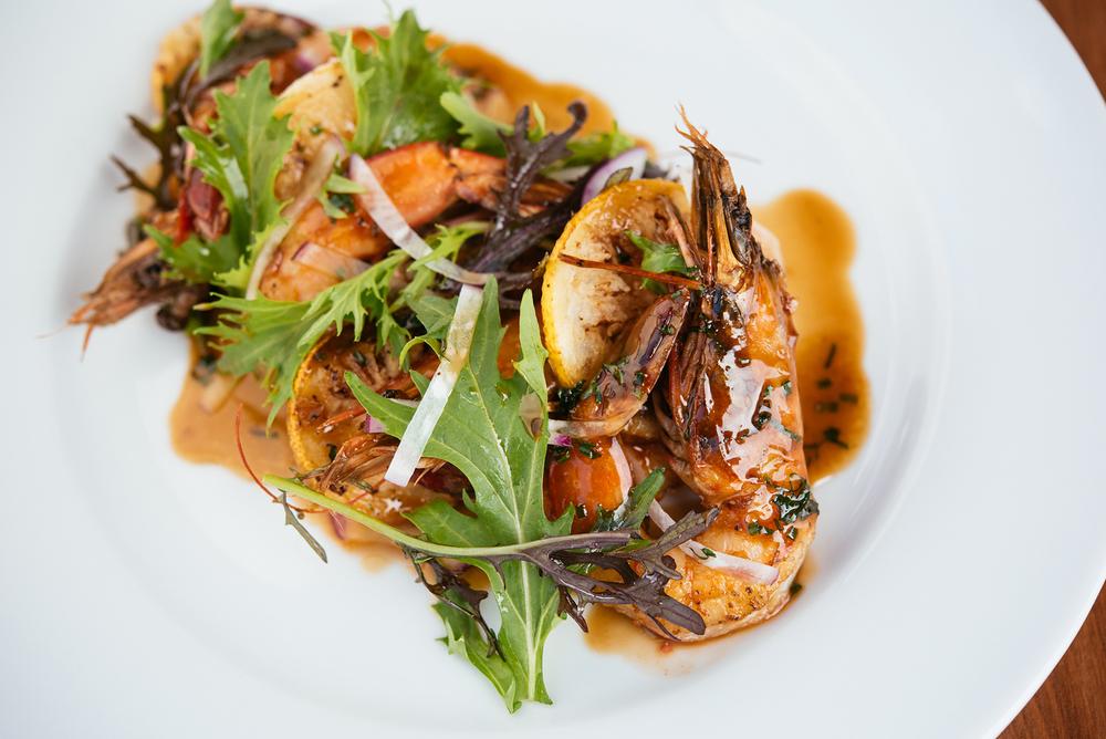 angeline-shrimp-2.jpg