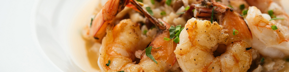 angeline-gulf-shrimp-banner