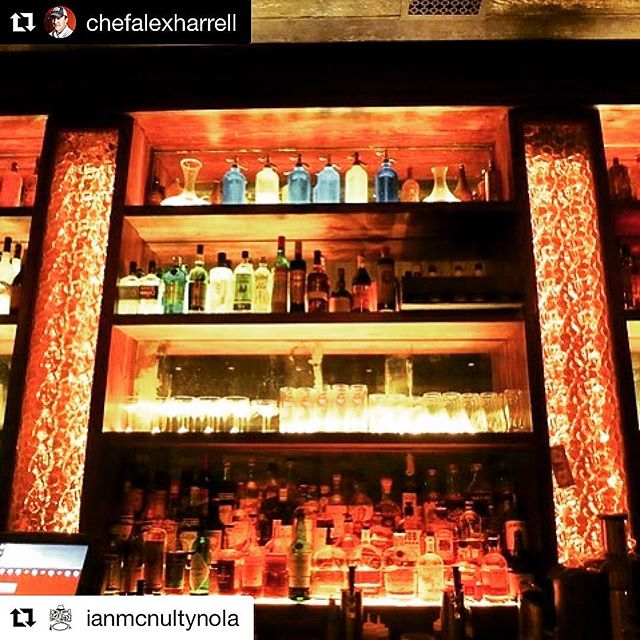 Have you missed us?  ##Repost @chefalexharrell with @get_repost ・・・ The news is out y'all #herewecome #marigny #neworleans #newrestaurant #renew #refresh #reset #comeoutswingin #news  #Repost @ianmcnultynola with @get_repost ・・・ The Franklin in the Marigny will close, chef Alex Harrell of Angeline plans to take over with a new, as-yet-unnamed restaurant. Link in my bio has more. #nolafood #nolaeats #marigny #followyournola #igersneworleans