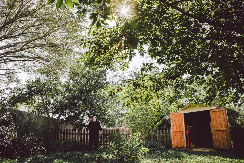 c7e0f81f4938d3f6-RokyEricksonAustinMusicPhotographer-0196.jpg
