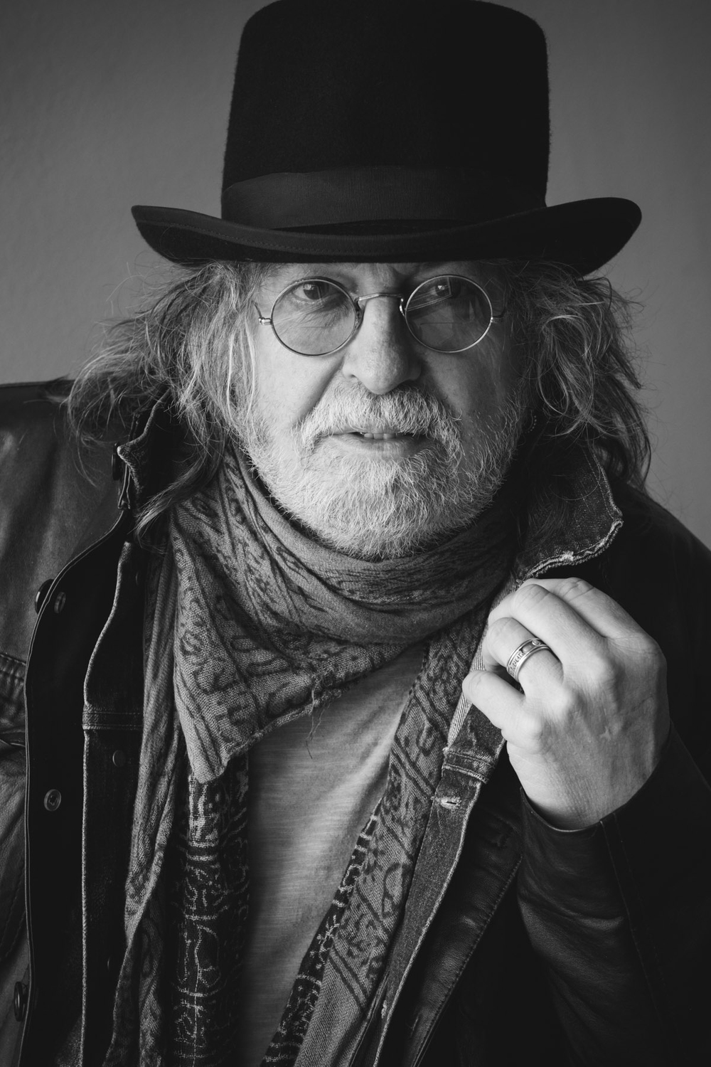 Ray Wylie_Proofs-539.jpg