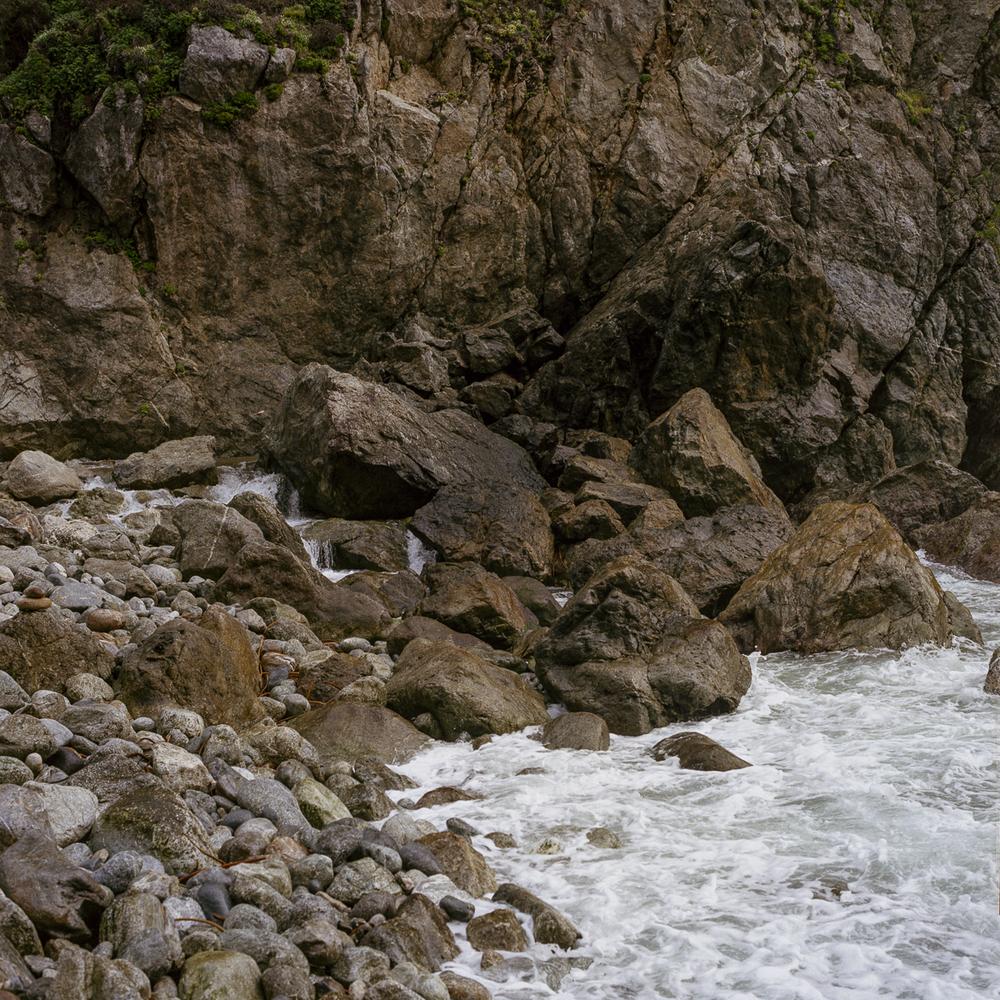 partington rocks web-133.jpg
