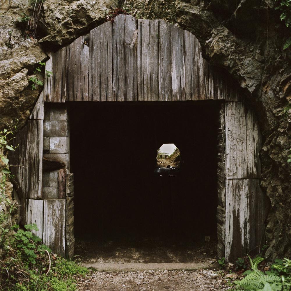 partington tunnel combo web-1127.jpg