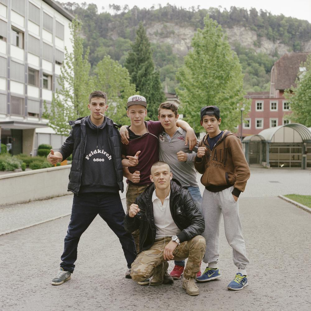 austrian+boys+40+web-1.jpg