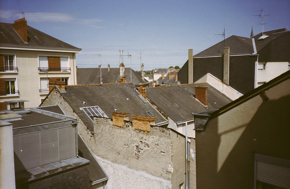 angers rooftops_web-057.jpg