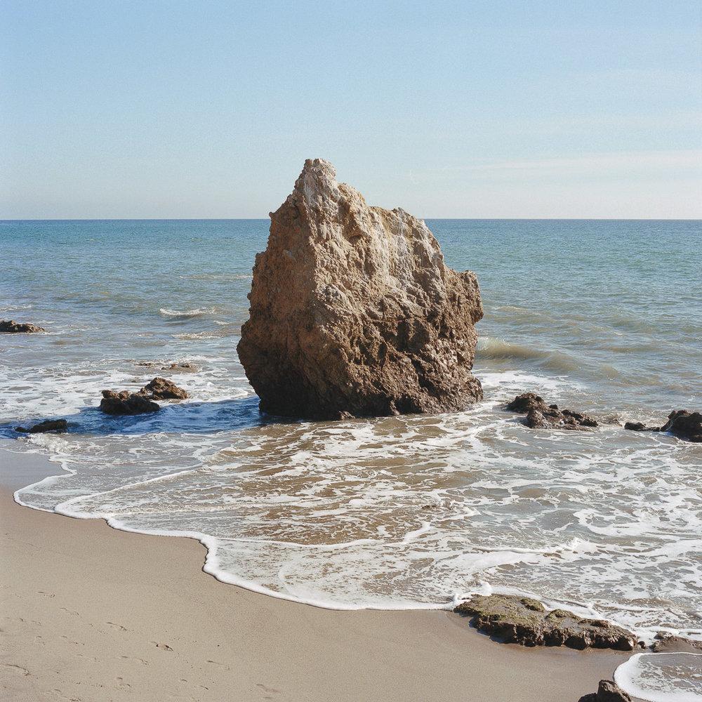 el matador beach_web-089.jpg