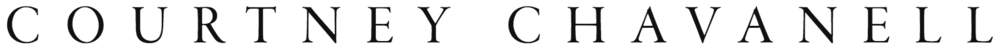 courtney chavanell logo long.png