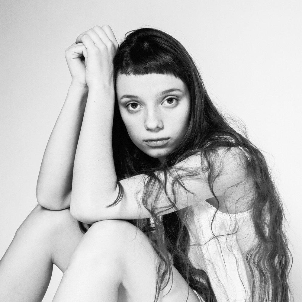 SARA SKINNER