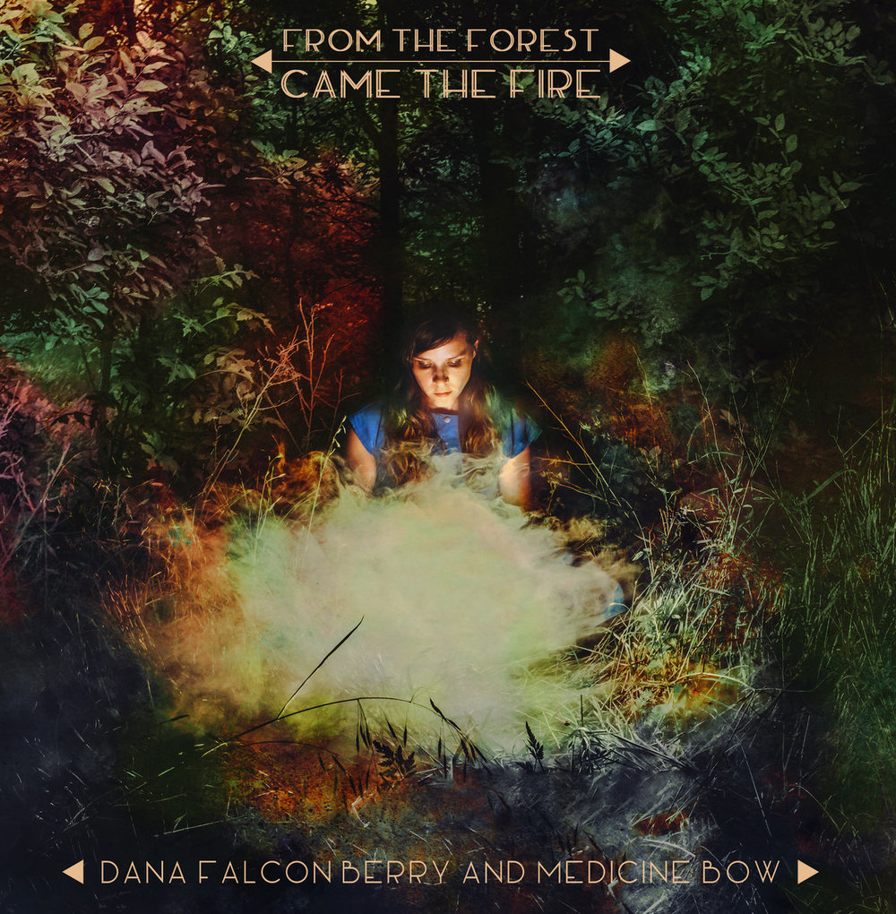 dana falconberry album cover.jpg
