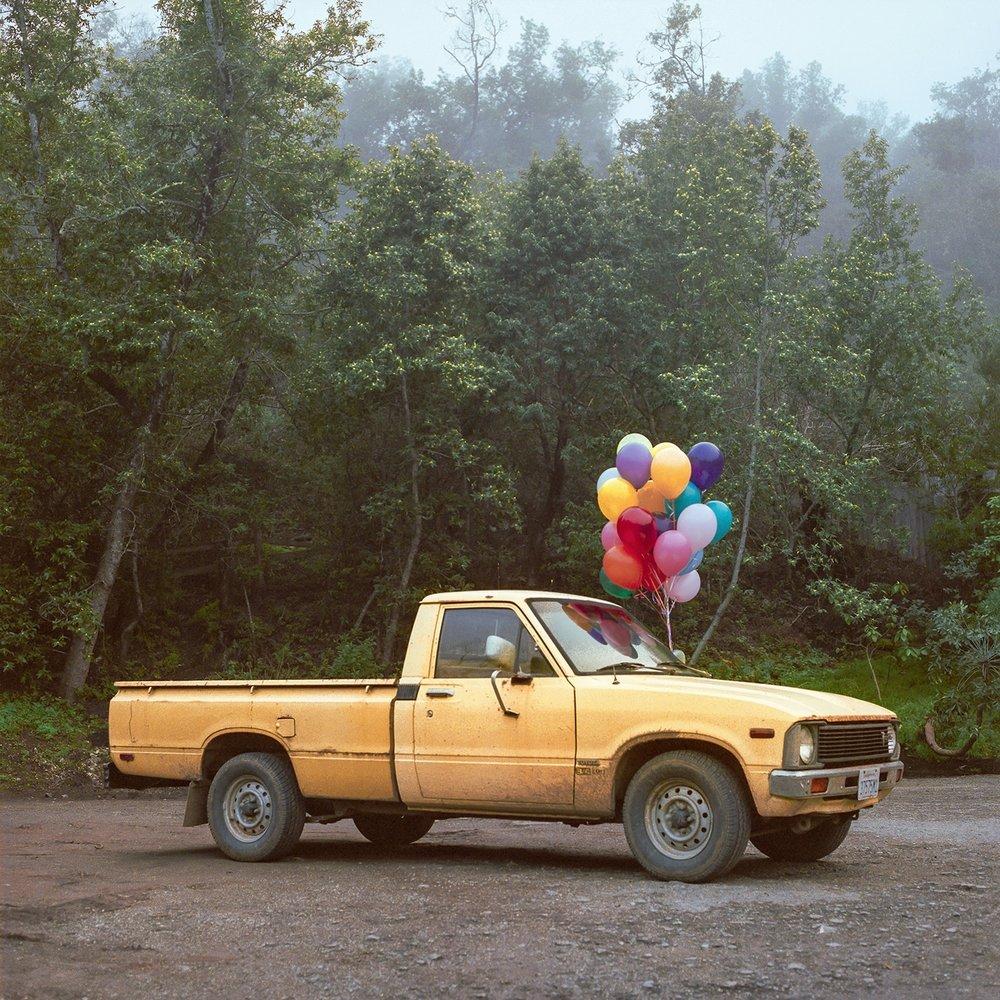 birthday+truck+web-2076.jpg