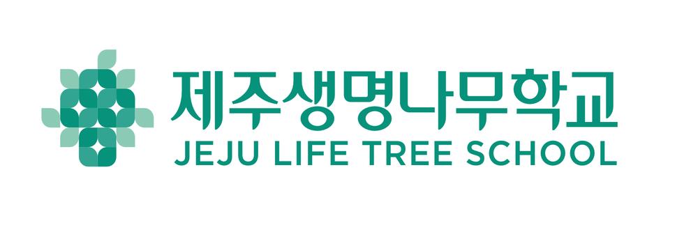 JLTS-Logo.png