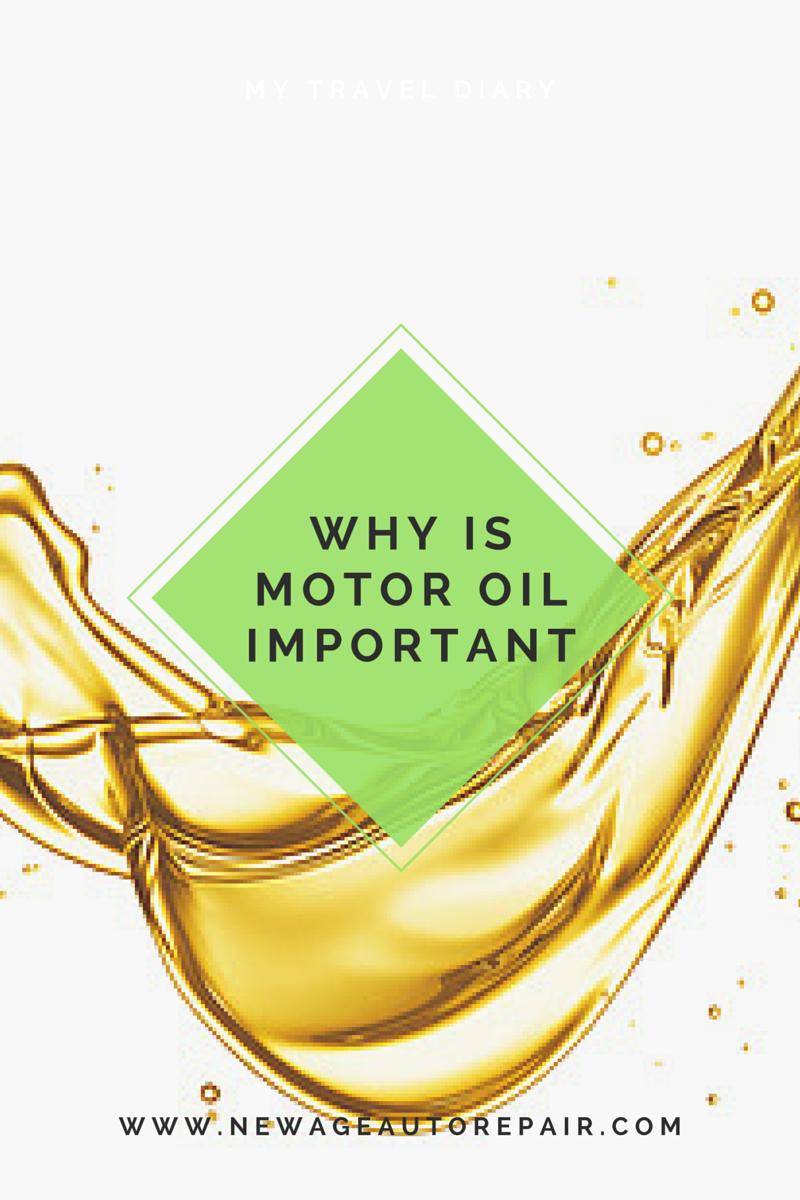 Oil Pouring.jpg