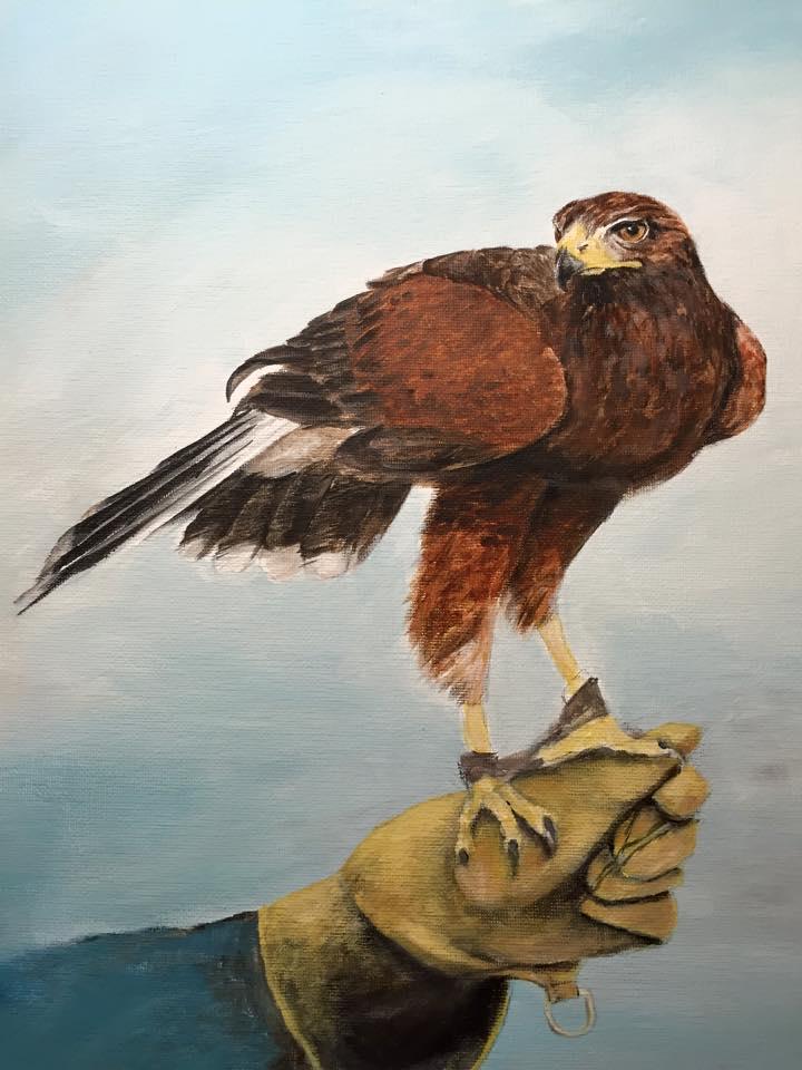 Machu painting.jpg
