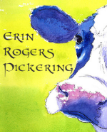 Click here to visit my online store Erin Go Paint