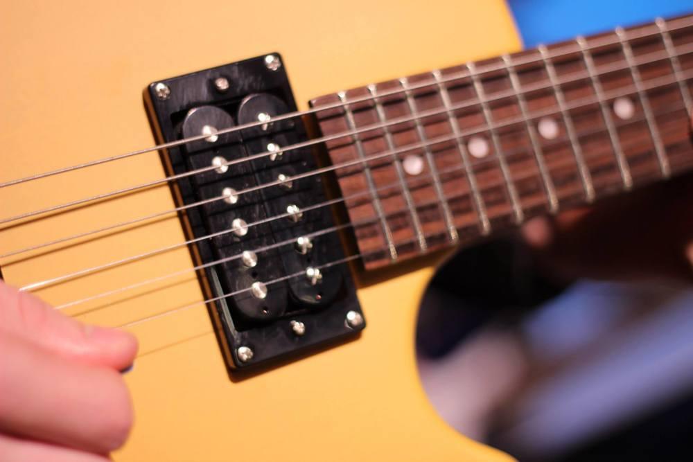 guitarlessons.jpg