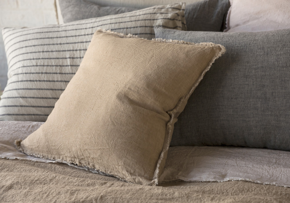 flocca-linen-cushion-carmel.jpg