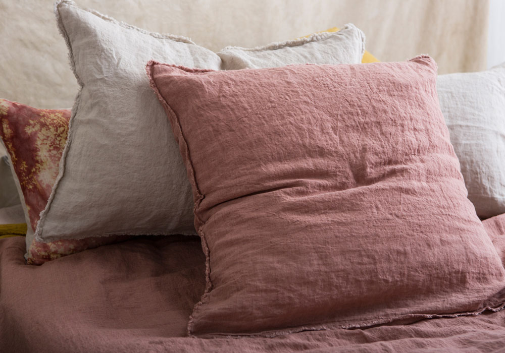 linen-european-pillowcase-rosa-flocca.jpg