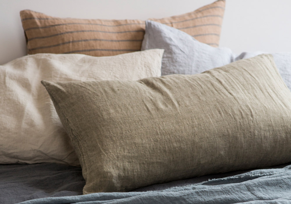 linen-pillowcase-basix-standard.jpg