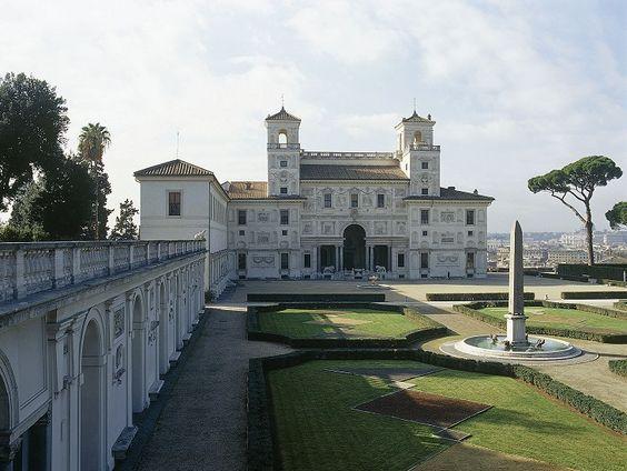 Villa Médicis-Astier-de-Villatte-Manon-bis.jpg