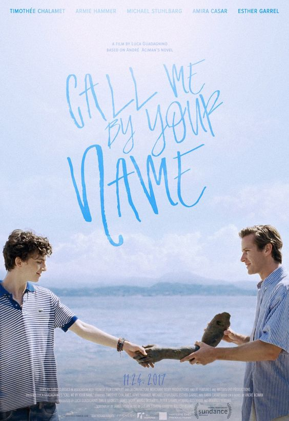 Manon Bis Inspiration Call Me By Your Name Manon Bis