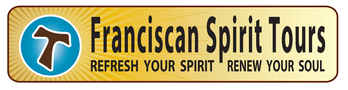 Franciscan Spirit Tours