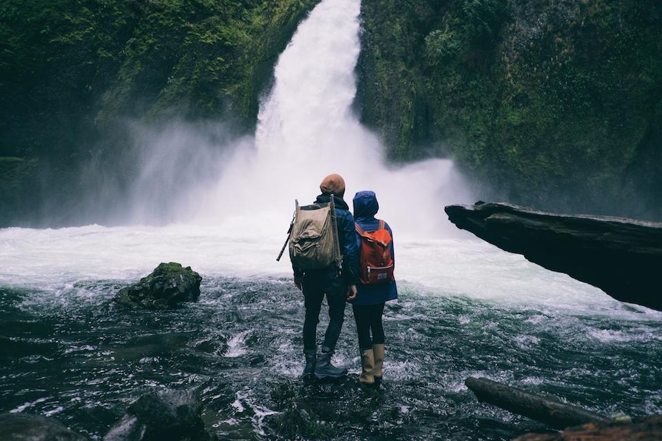 go-on-an-adventure.jpeg