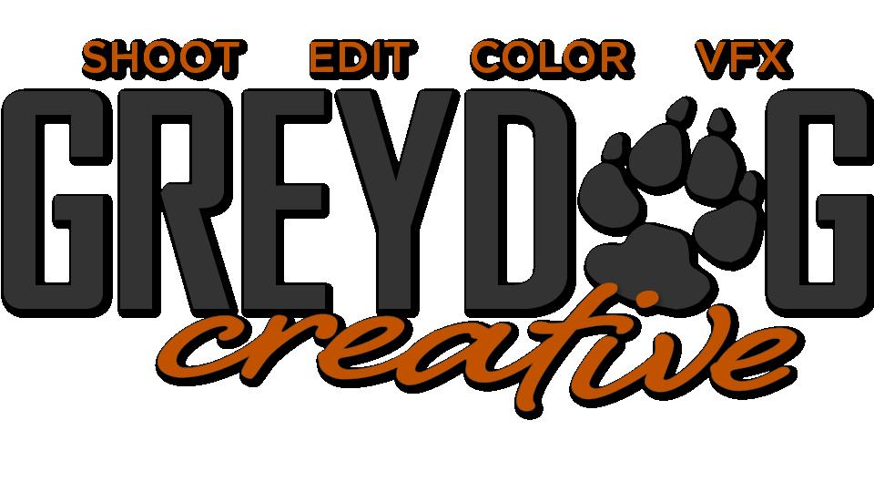 GREYDOG LOGO REFRESH-50.png