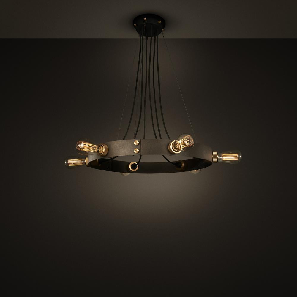 living edge lighting. Living Edge_Buster And Punch_Light_Chandelier_01.jpg Edge Lighting