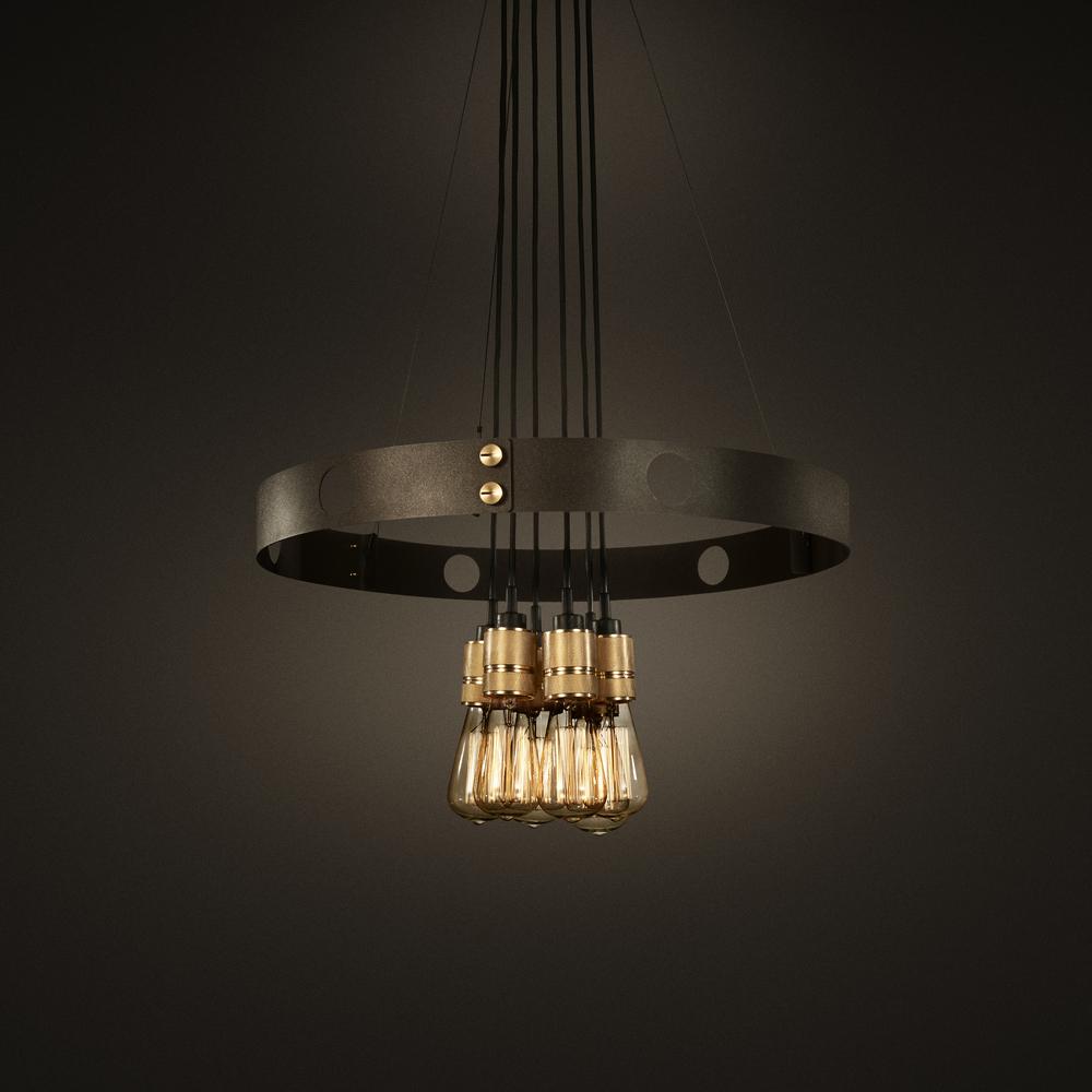living edge lighting. Living Edge Lighting. Edge_buster And Punch_light_chandelier_02.jpg Lighting N
