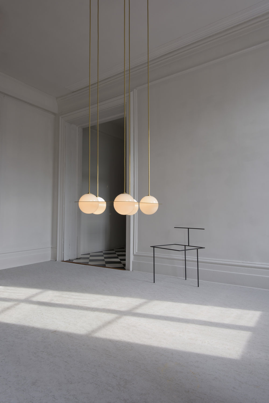 living edge lighting. living edge_lambert u0026 fils_laurent 04 pendant_01jpg edge lighting b