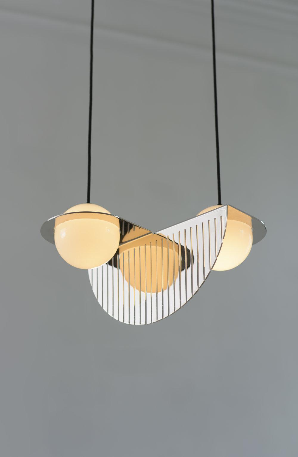 living edge lighting. living edge_lambert u0026 fils_laurent 09 pendant_01jpg edge lighting g