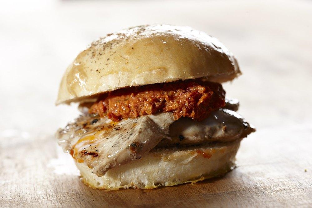 Sandwich22010.jpg
