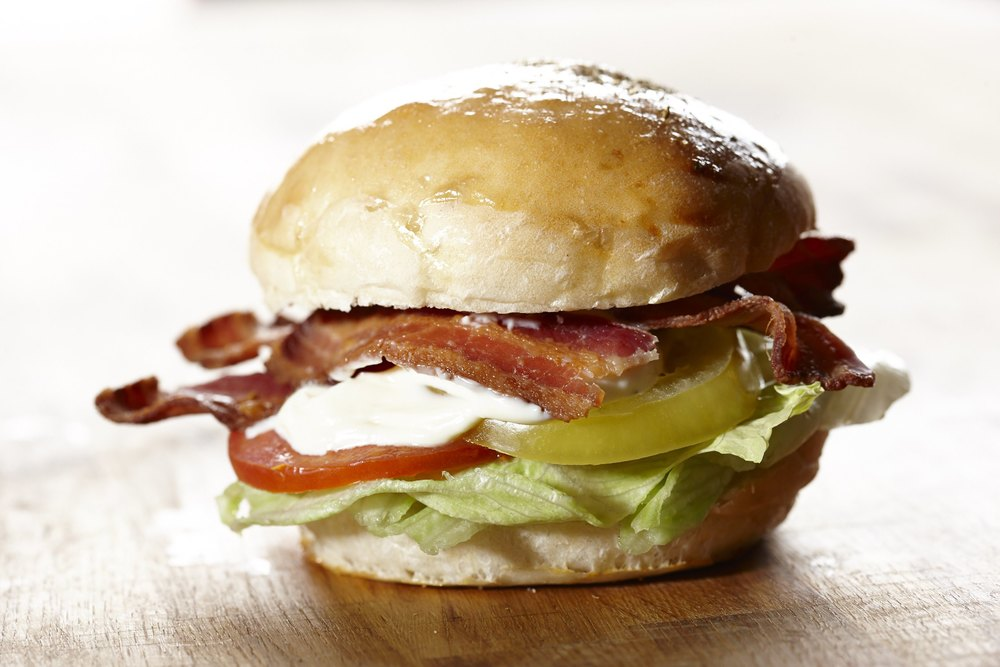 Sandwich22014.jpg