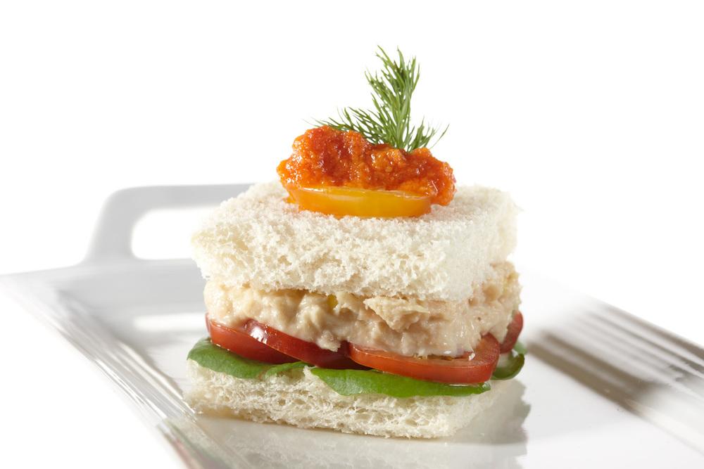 Cinq-Food-007.jpg