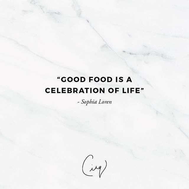 We hope you celebrated with the amazing women in your life yesterday! Have an event coming up? Check out our menu for all the good eats. #goodfood . . . #cinq #cinqfoods #cinqfoodscatering #toronto #torontofood #torontoeats #tofood #foodto #foodtoronto #eventcatering #eventcaterers #torontocaterers #catererstoronto #cateringto #cateringtoronto #foodieto #tofoodie #torontofoodie #instafood #blogto