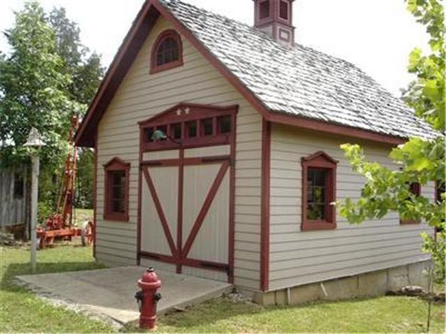 School house.jpg