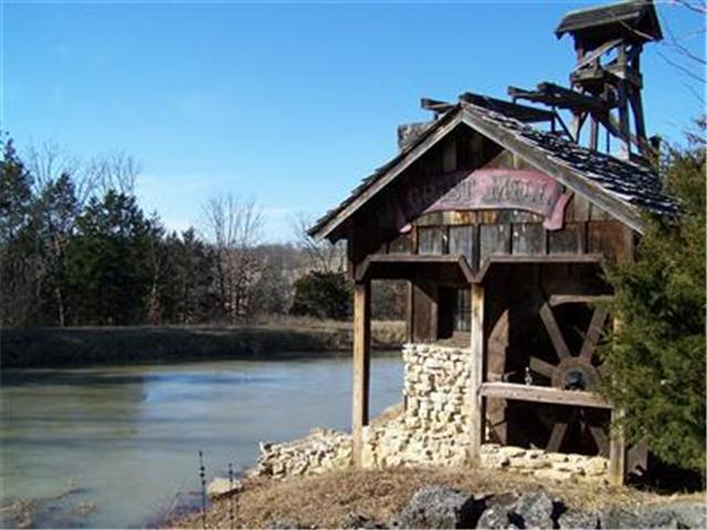 Water Wheel on Lake.jpg
