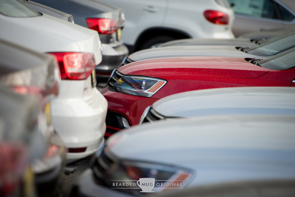 A dealer stop-sale has been placed on all new and used TDIs that are affected by the malicious software.