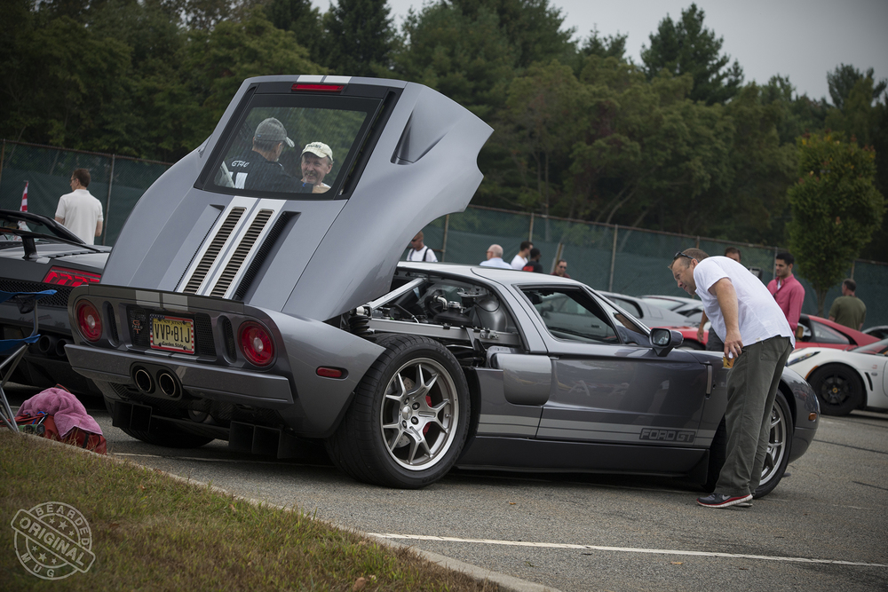 FordGTGrayRear34EngineLidUp.jpg