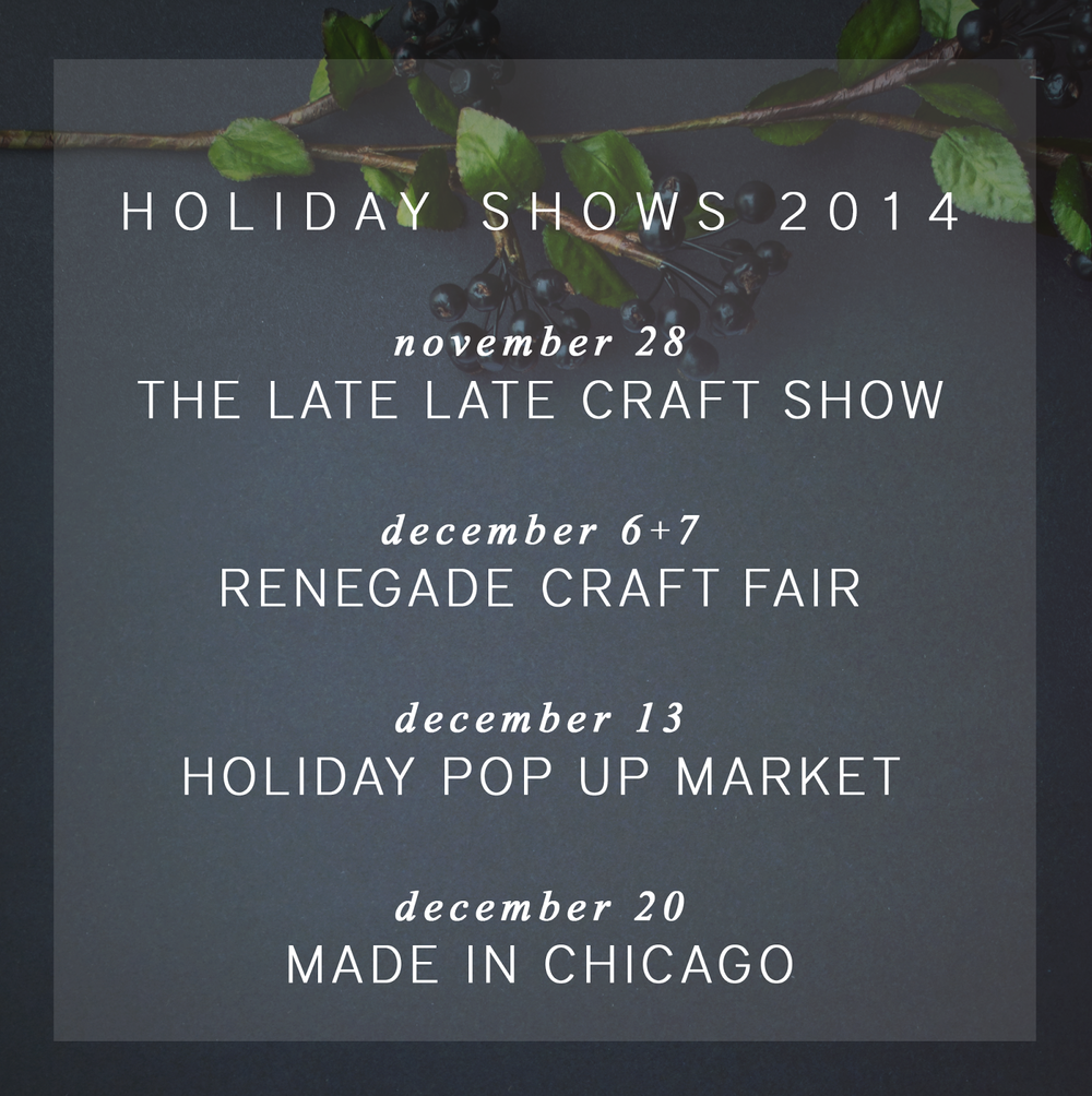 HOLIDAY-SHOWS.png