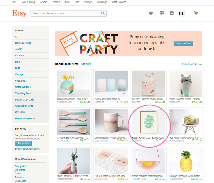 etsy2.png