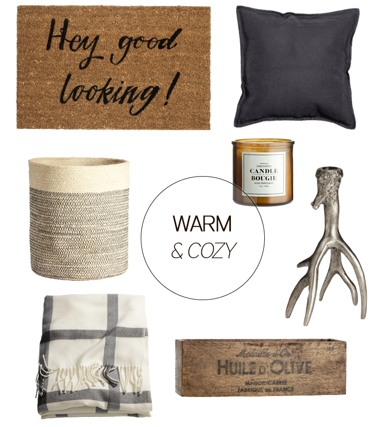 warm-%26-cozy---blog-post.png