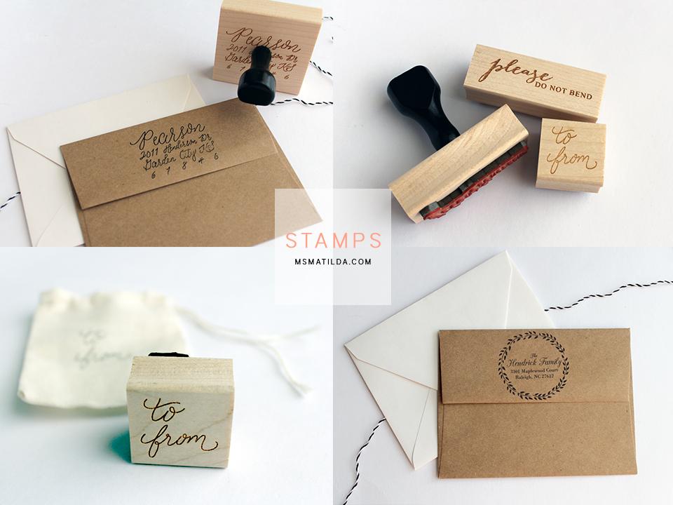 stamps-msmatilda.jpg