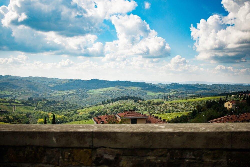 Italy-140.jpg